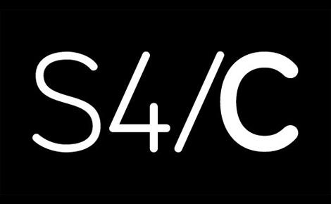 logo-s4c.jpg