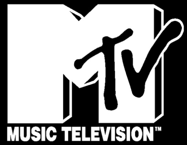 logo-mtv.jpg
