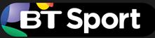 logo-btsport.png