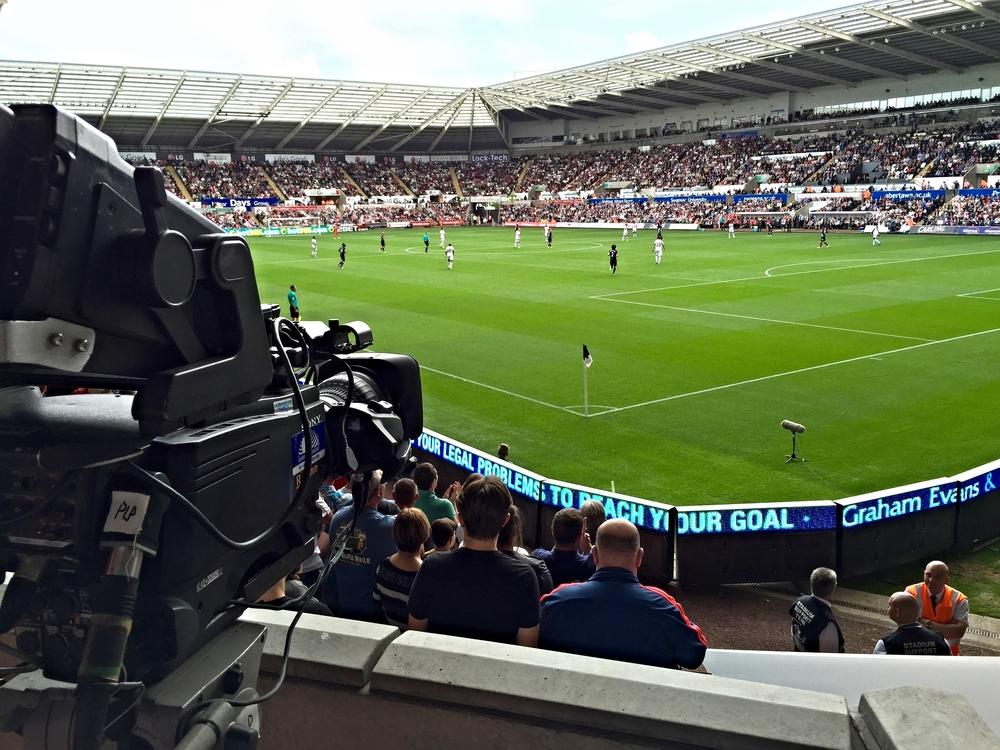 Swansea V Newcastle OB.jpg