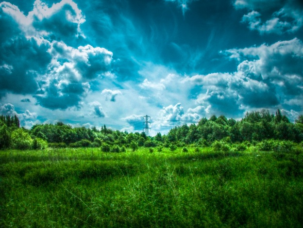 Sky_clouds_landscape_STOCK_by_needanewname1
