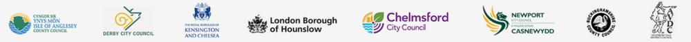 Homepage-logos-2.png