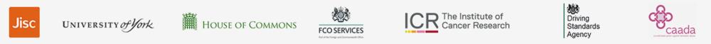 Homepage-logos-6.png