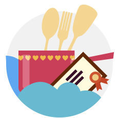 Icons-food.png