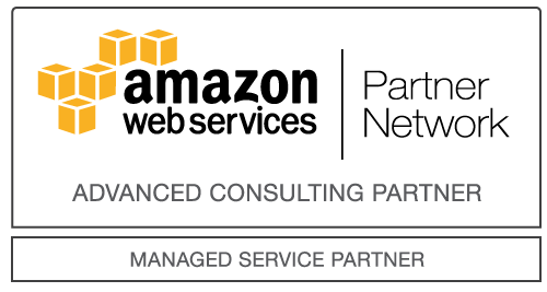 AWS-premier-partner-homepage.png