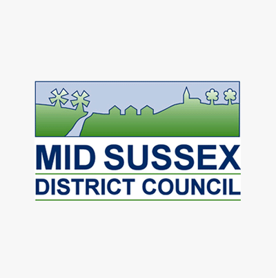 Mid- Sussex District Council