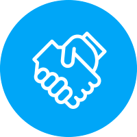 SOLUTION PARTNERS