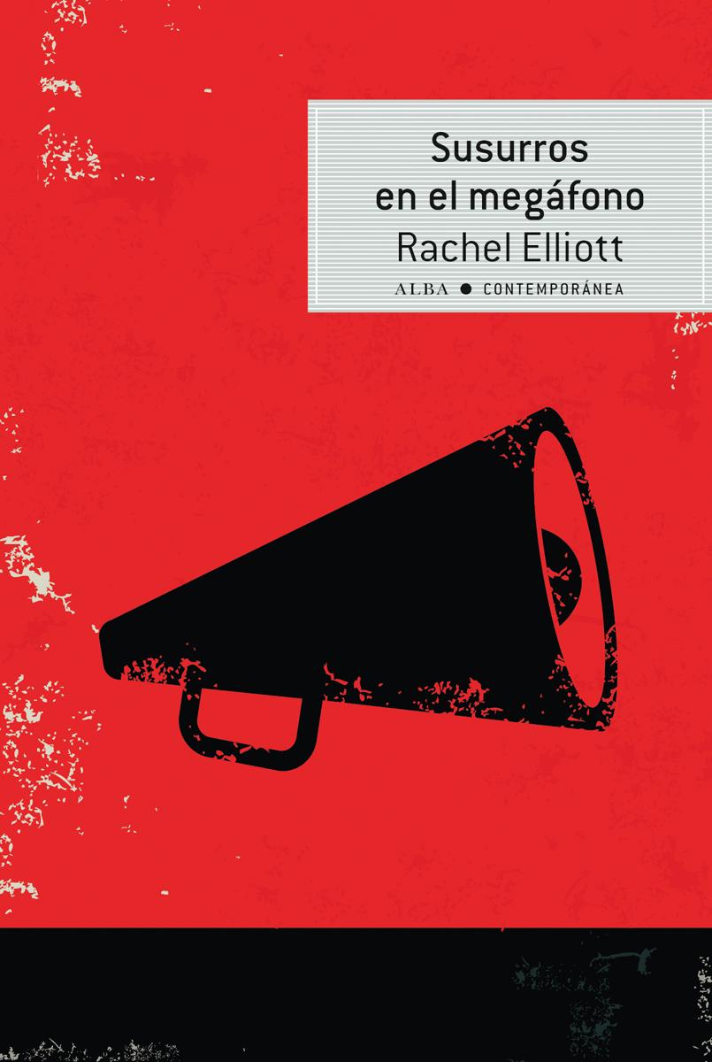ALBA EDITORIAL  SPAIN