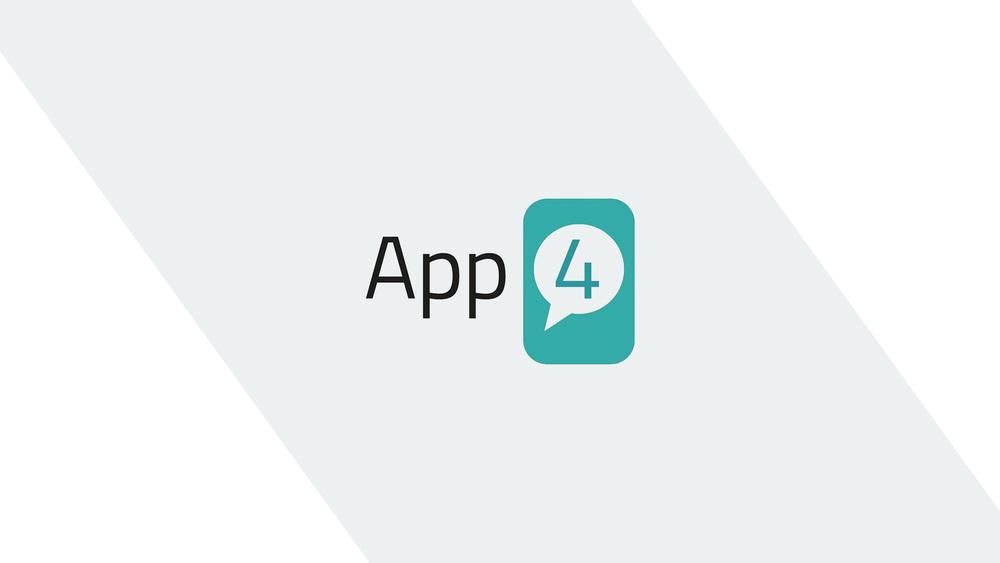 App4_Logo