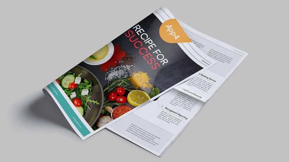 App4_Newspaper