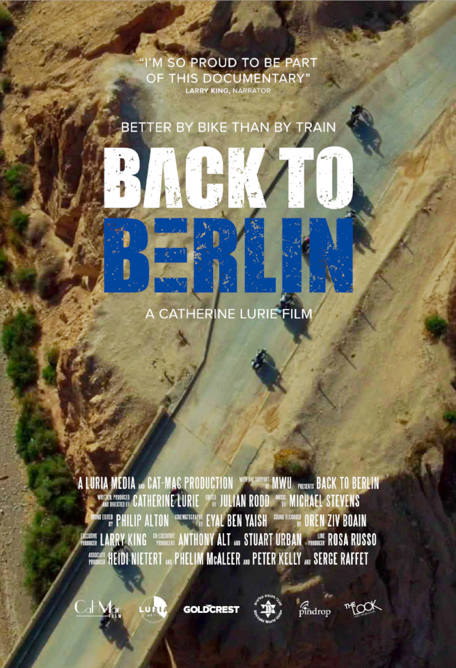 BackToBerlin1