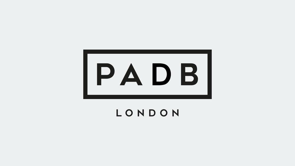 PADB_Logo.jpeg