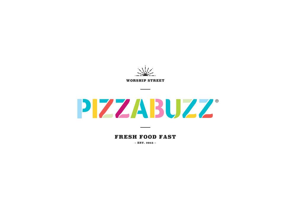 Pizza-Buzz-—-Full-Lock-Up-—-CMYK.jpg