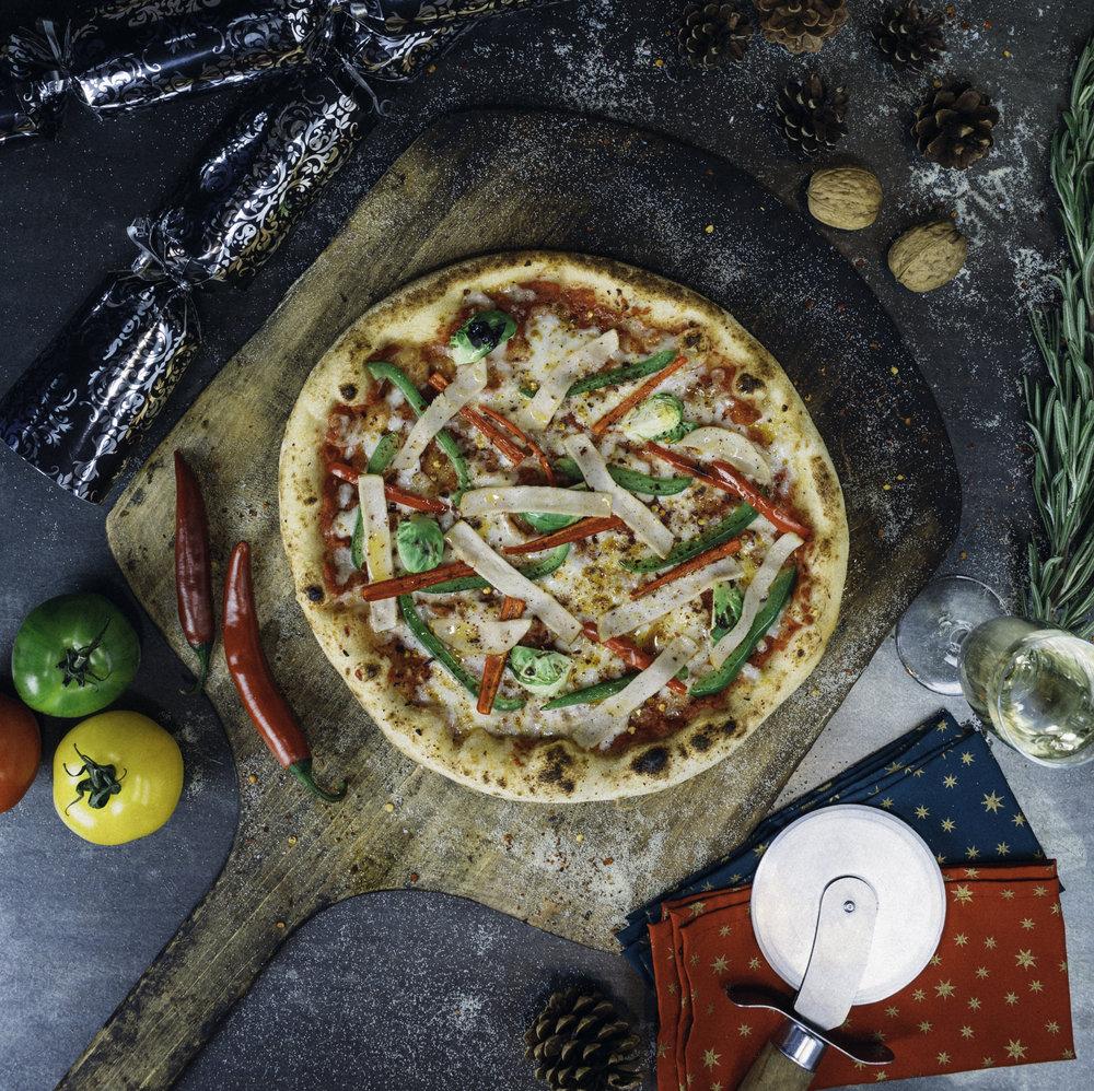 pizzabuzz-3O2A7633 2.jpg