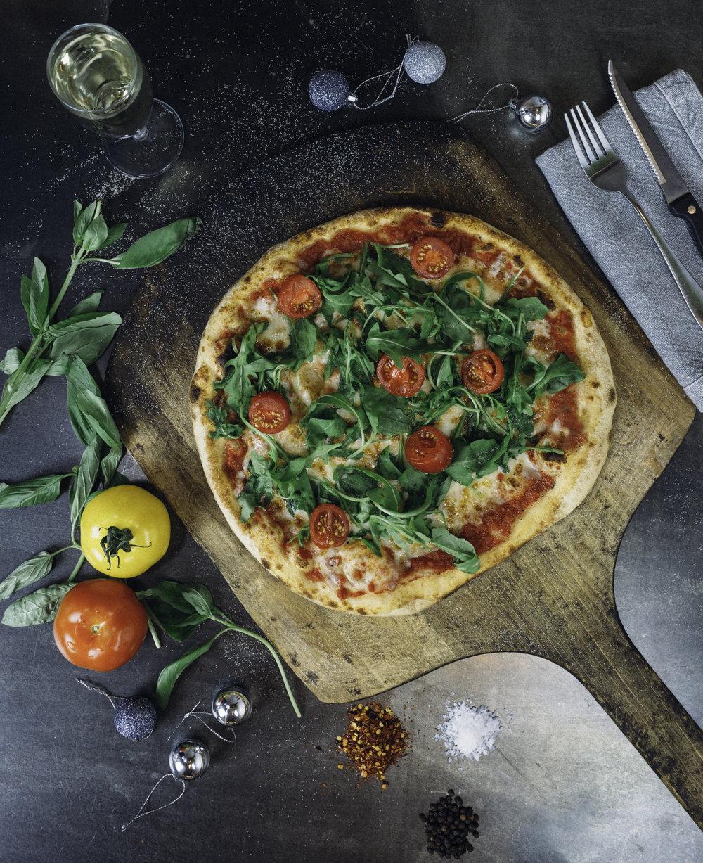 pizzabuzz-3O2A7676.jpg