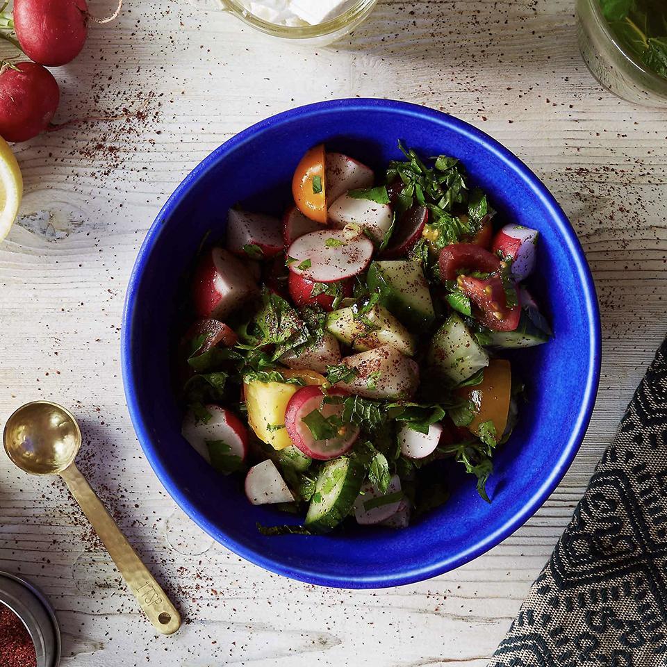 BaliboostaHelping Instagram influencerAli Alt bring hearty foodto the masses - Coming Soon