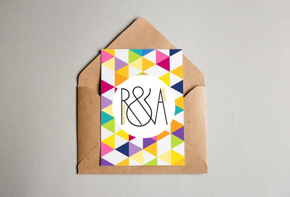 R&A-Wedding_2.jpg