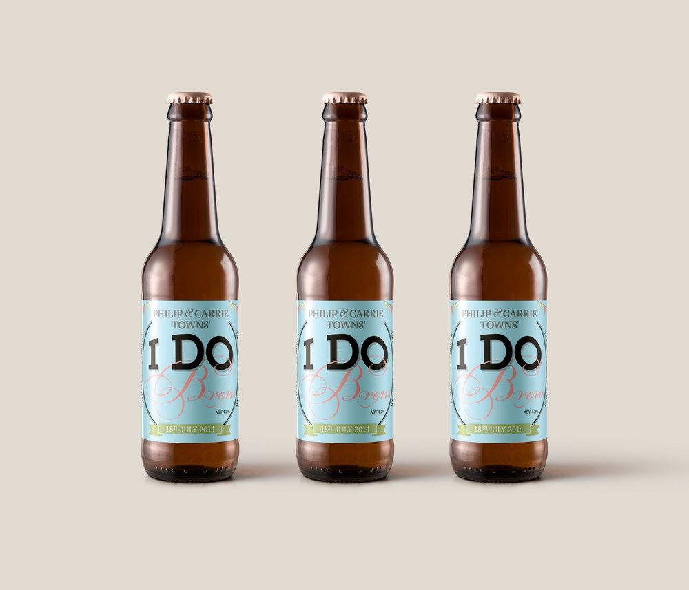 Beer-Bottles_2.jpg