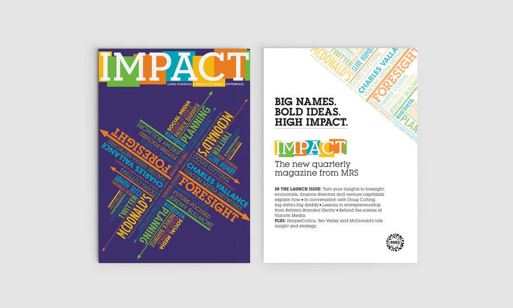 Impact-postcard.jpg