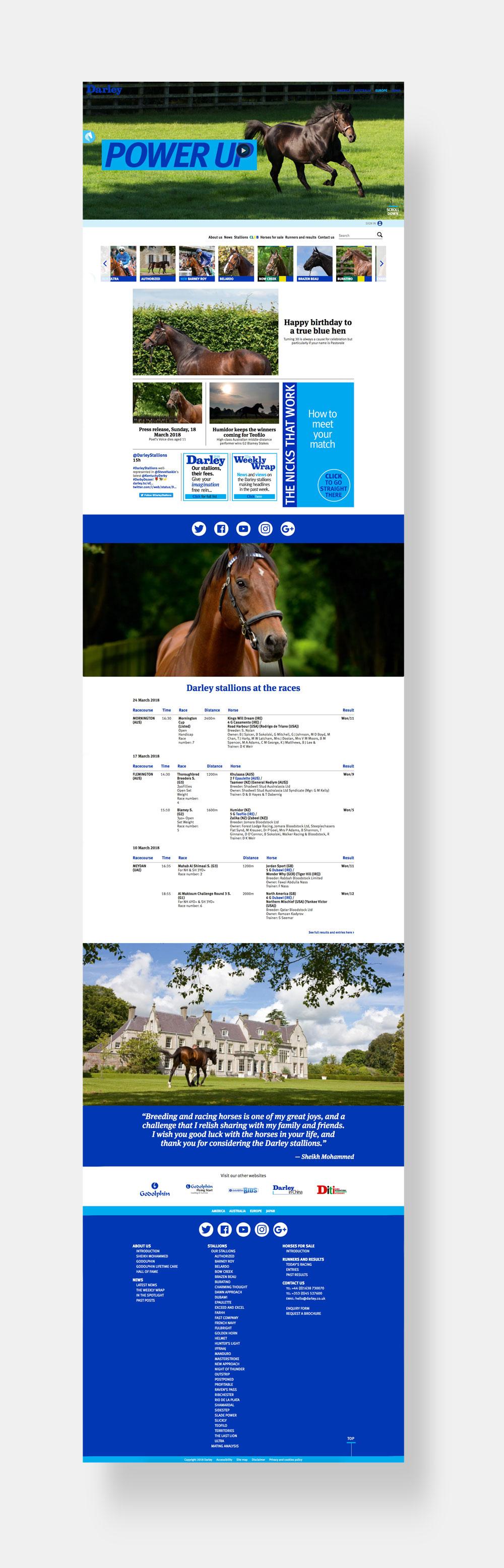 Darley-website.jpg