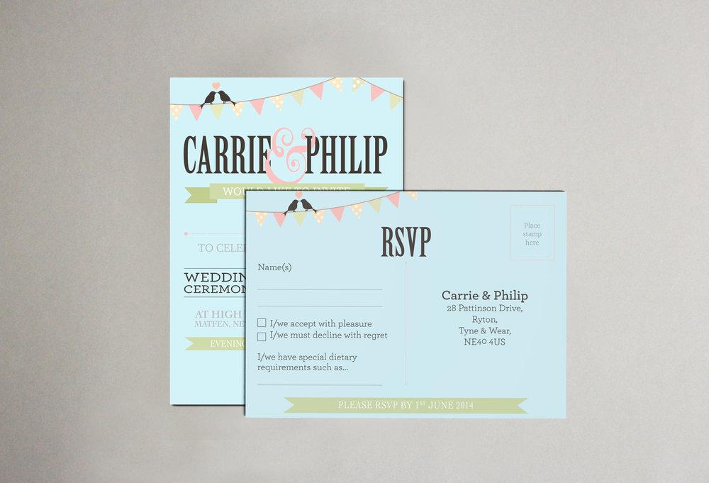 R&A-Wedding_rsvp&invite.jpg