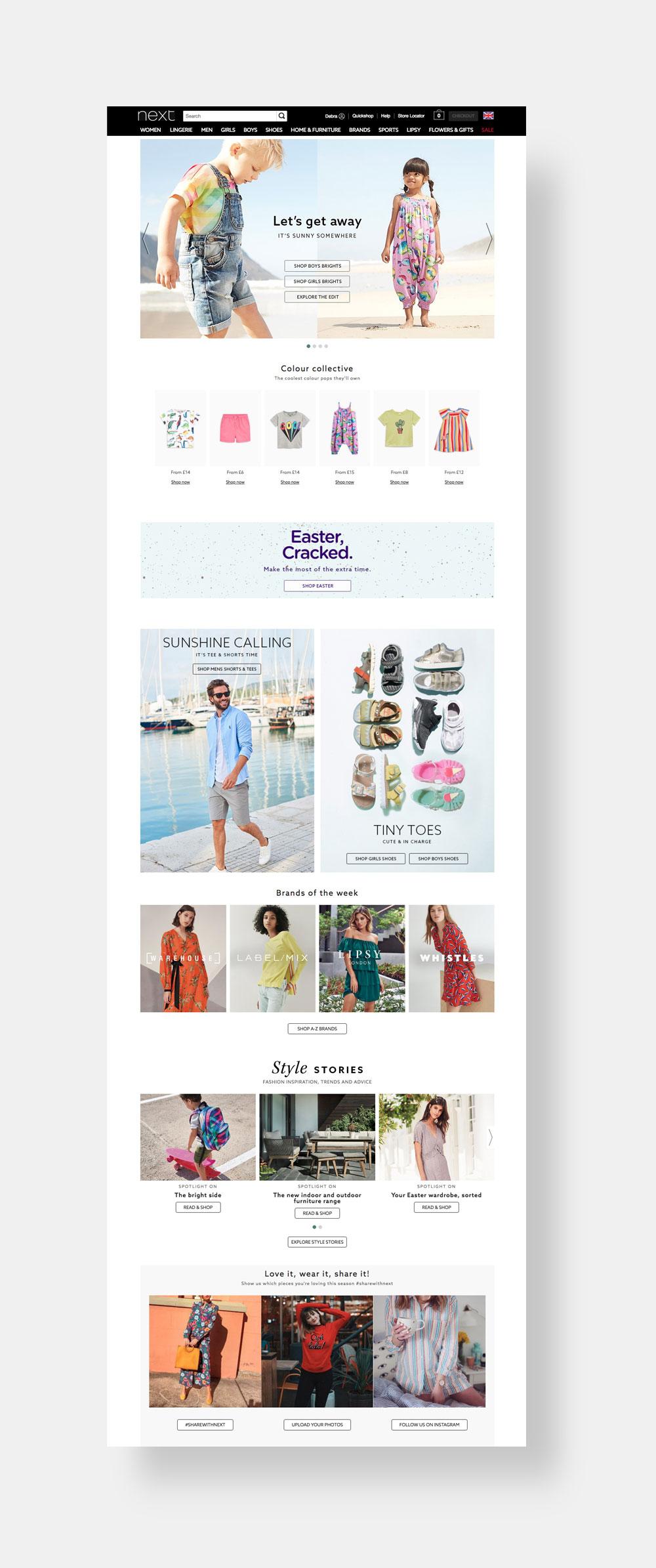 Next-homepage-2203.jpg