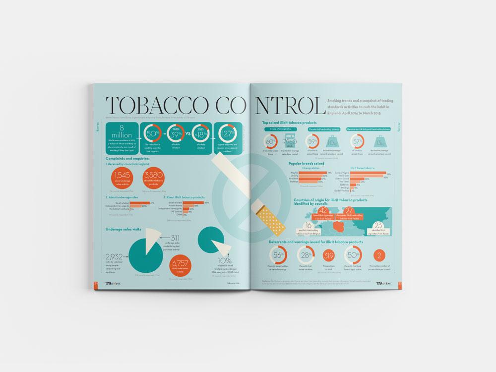 Tobacco-control.jpg