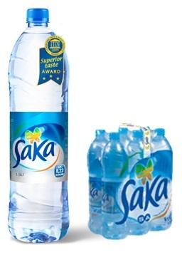 saka-water_522728aae5246.jpg