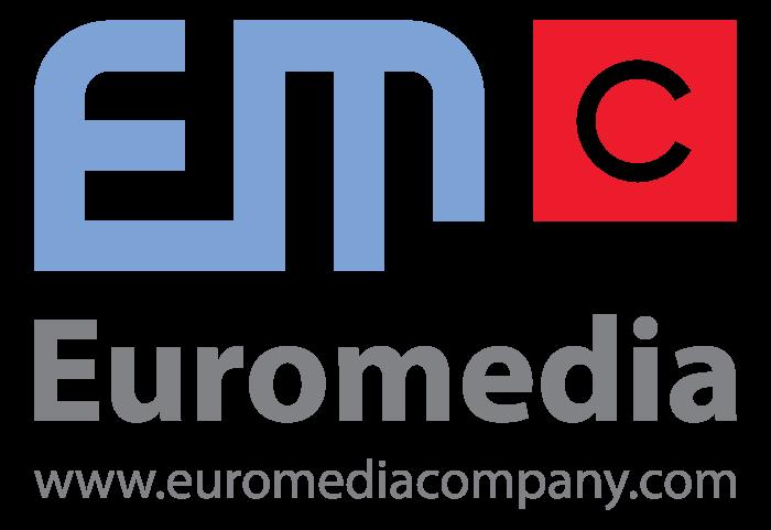 _EMC_LOGO_new1 (1).png