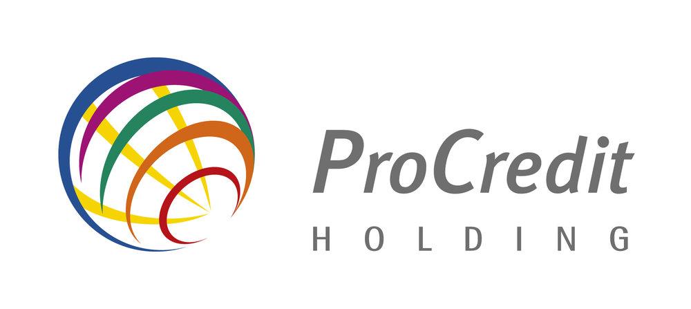 logo_pch_4c+3_white.jpg