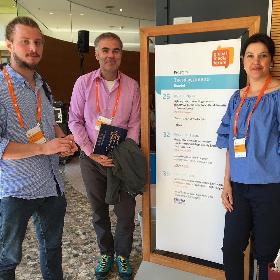 DW Akademie - Eurasia photo at GMF.jpg