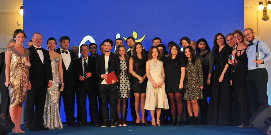 group+winner+cropped.jpeg