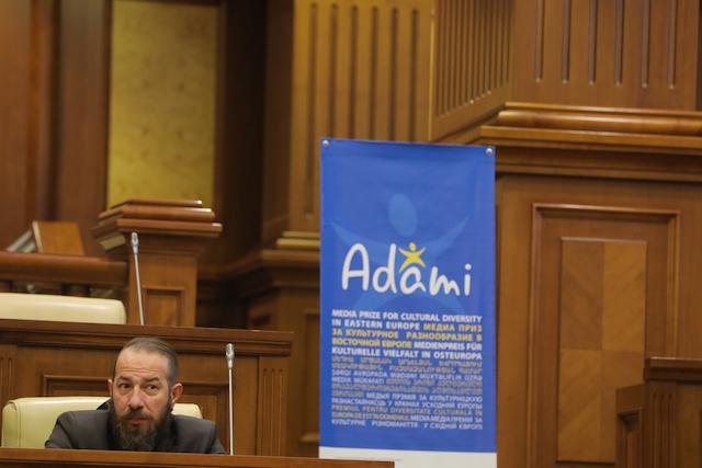 ceremonia-de-prezentare-a-candidailor-nominalizai-la-premiile-adami-media-prize-2018-concurs-de-film-i-programe-televizate-destinat-statelor-membre-ale-parteneriatului-estic_46039711042_o.jpg