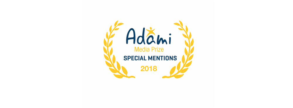 special mentions-01.png