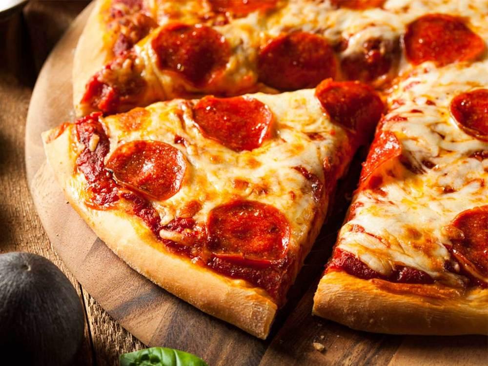 pep-pizza.jpg