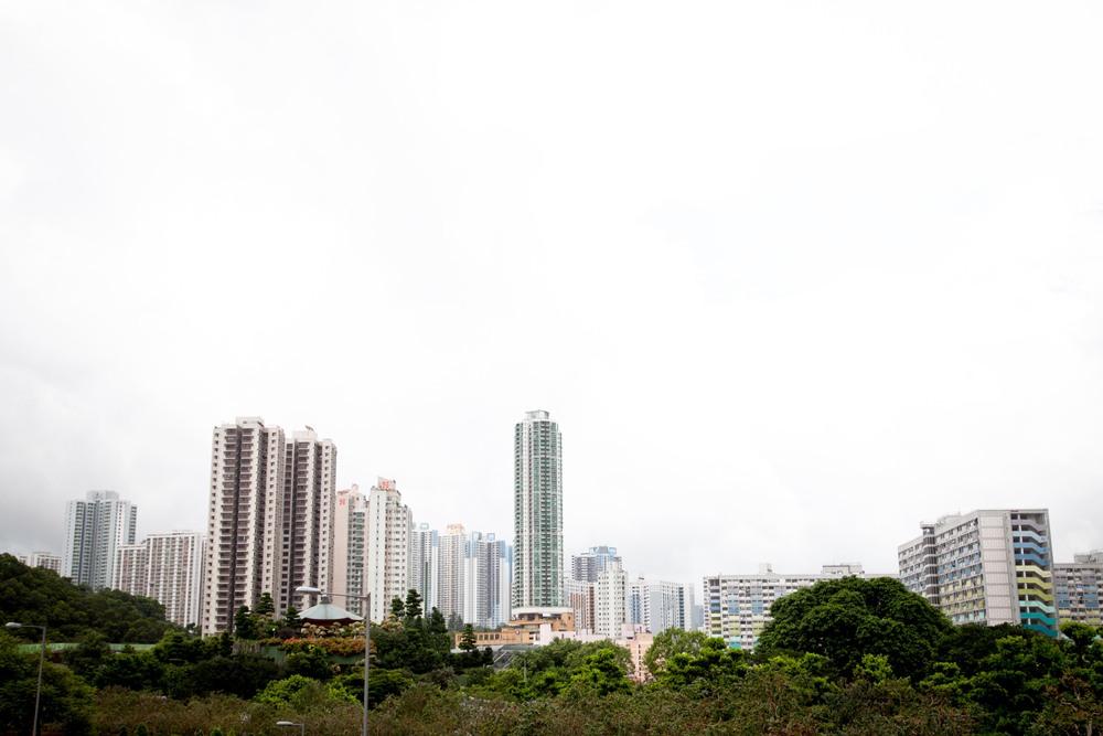 HONGKONG-EDIT-23.jpg