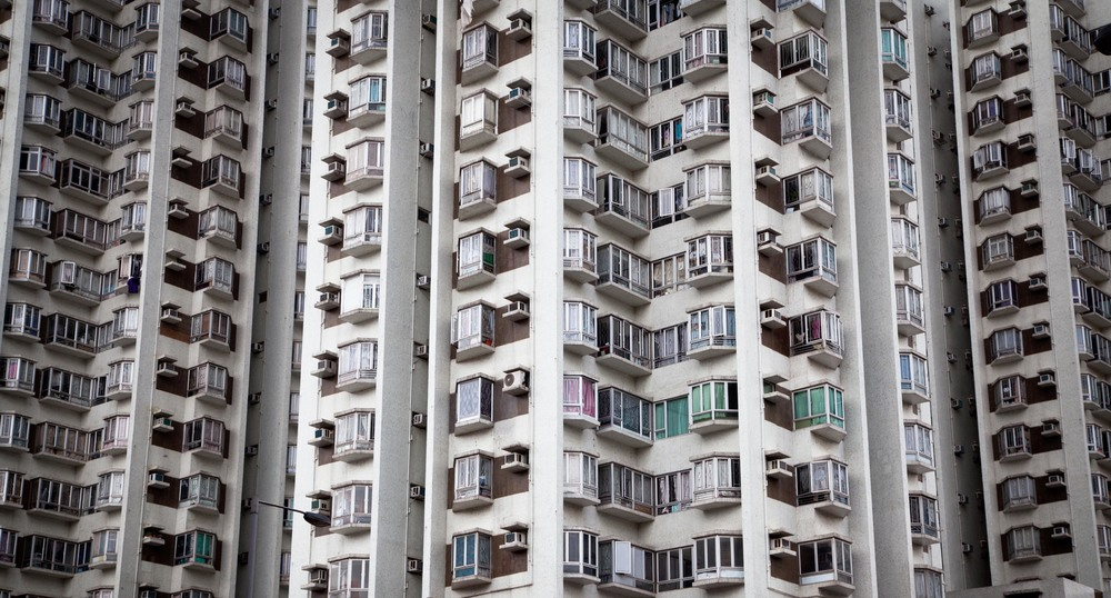 HONGKONG-EDIT-17.jpg