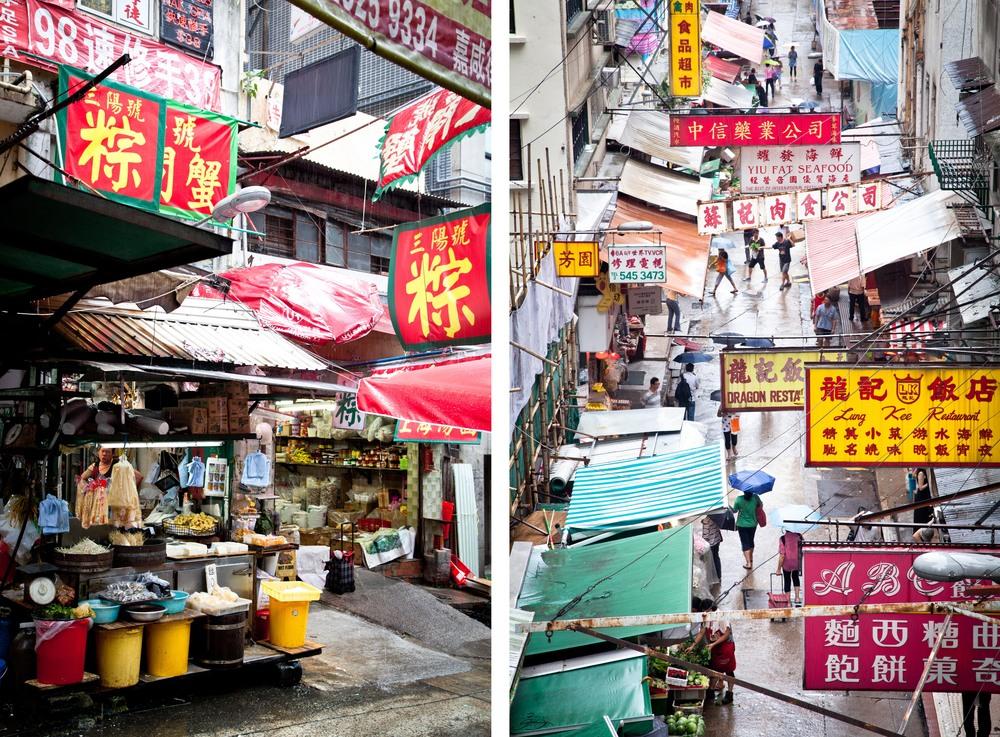 HONGKONG-EDIT-58v2.jpg