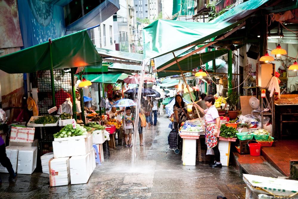 HONGKONG-EDIT-73.jpg