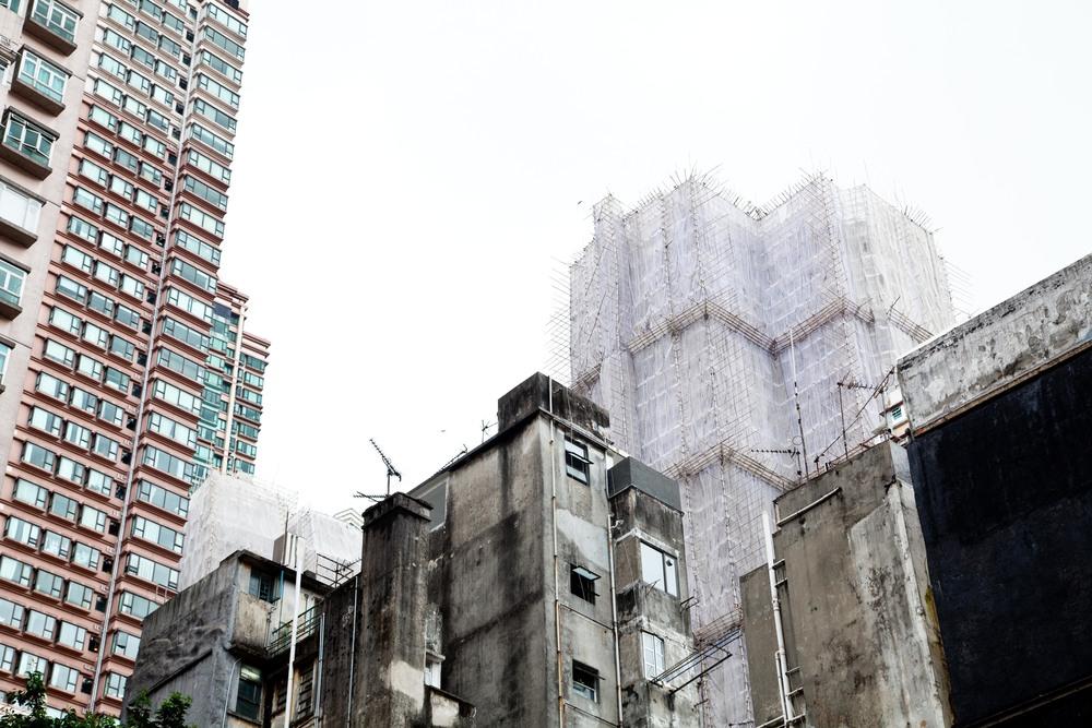 HONGKONG-EDIT-117.jpg