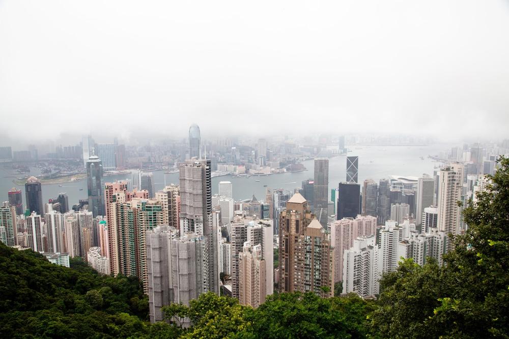 HONGKONG-EDIT-121.jpg