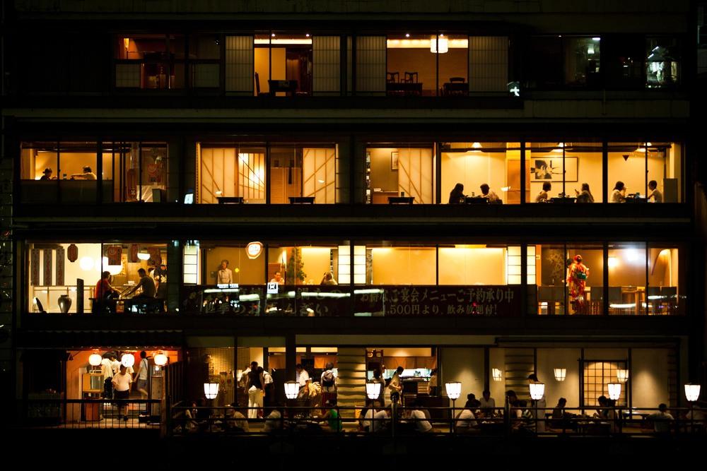 KYOTO-EDIT-158.jpg