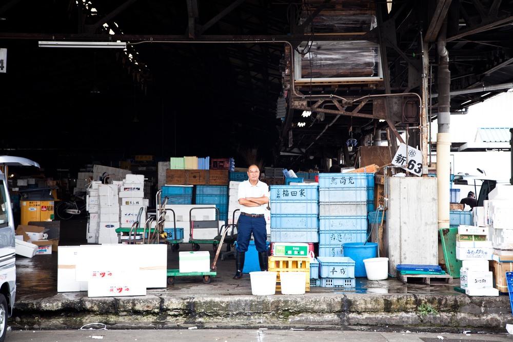 TOKYO-EDIT-26.jpg