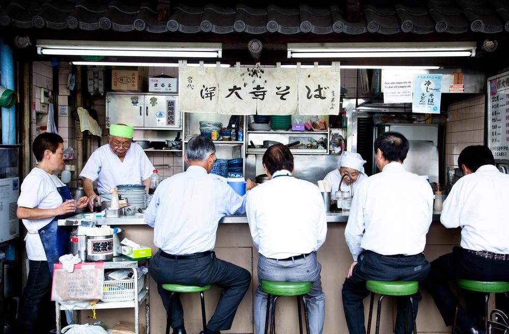 TOKYO-EDIT-69.jpg