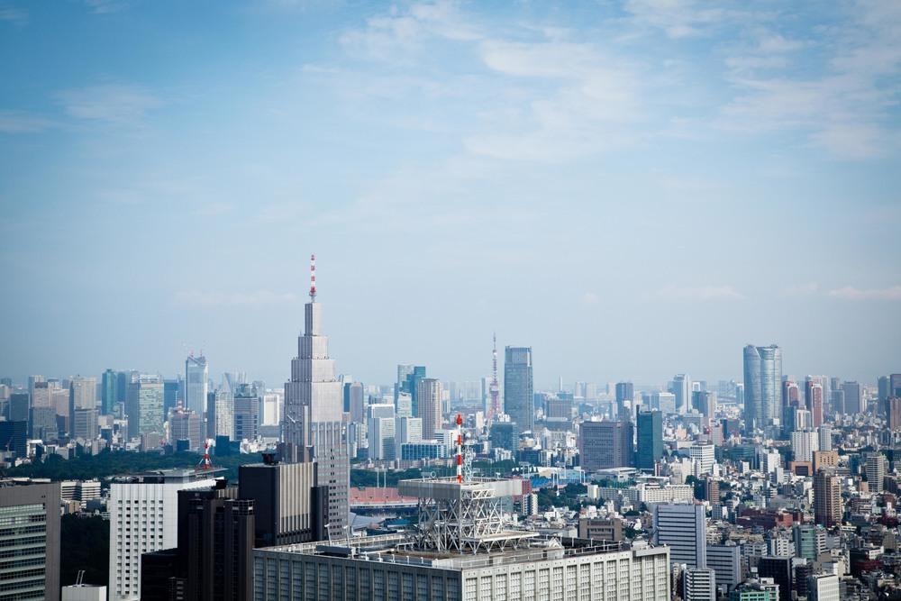 TOKYO-EDIT-72.jpg