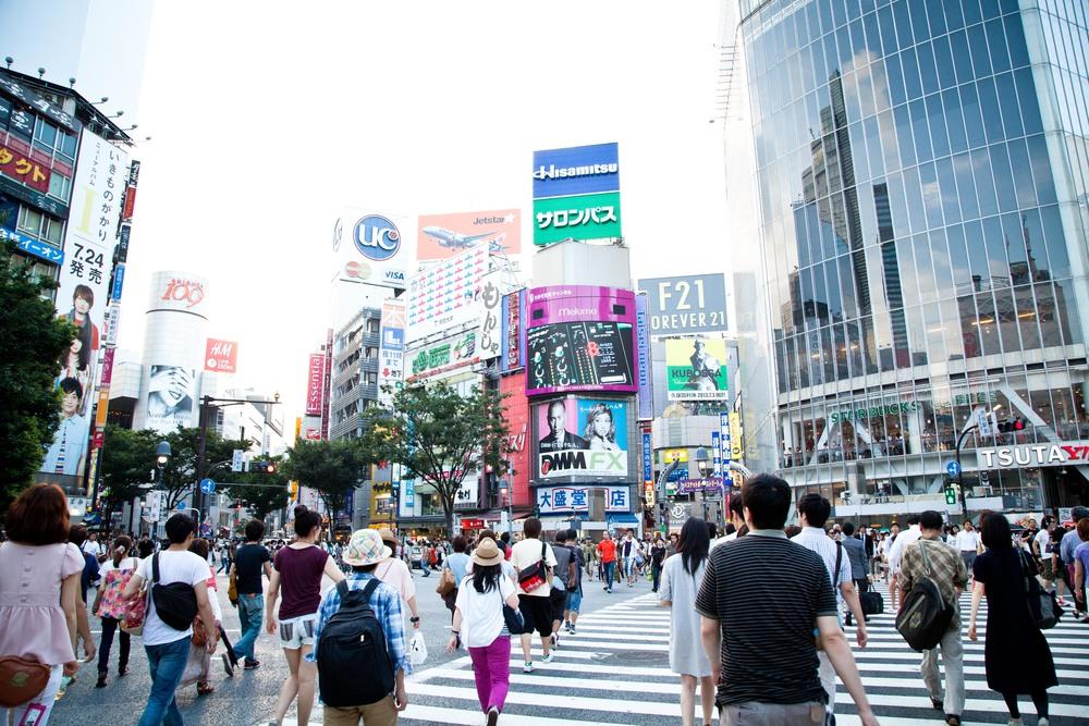 TOKYO-EDIT-90.jpg