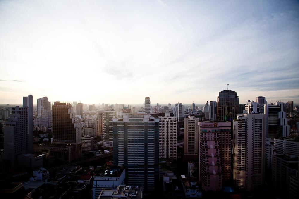 THAILAND-EDIT-4.jpg