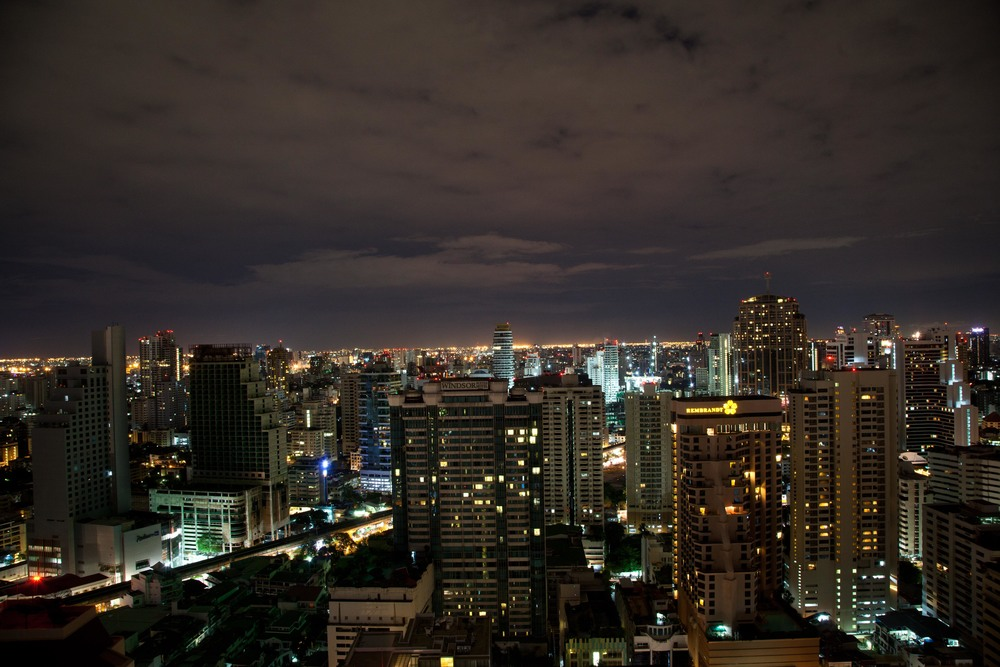 THAILAND-EDIT-1.jpg