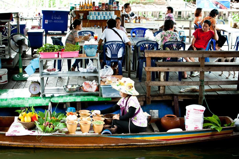 THAILAND-EDIT-35.jpg