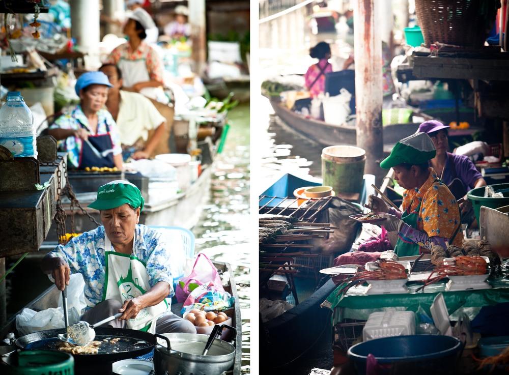 THAILAND-EDIT-43v2.jpg